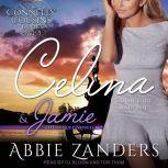 CELINA & JAMIE, Abbie Zanders