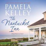 Nantucket Inn, The, Pamela Kelley