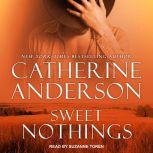 Sweet Nothings, Catherine Anderson