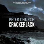 Crackerjack, Peter Church