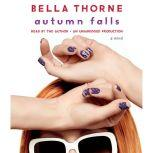 Autumn Falls, Bella Thorne