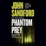 Phantom Prey, John Sandford