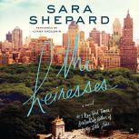 The Heiresses, Sara Shepard