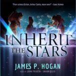 Inherit the Stars, James P. Hogan