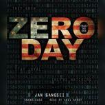 Zero Day, Jan Gangsei