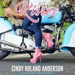 Blue Moon Kisses, Cindy Roland Anderson