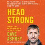 In Close , Dave Asprey