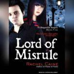 Lord of Misrule, Rachel Caine