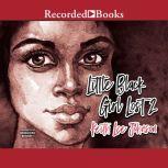 Little Black Girl Lost 2, Keith Lee Johnson