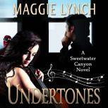 Undertones Michele's Story, Maggie Lynch