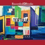 Tertulia Penguin Poets, Vincent Toro