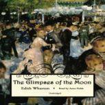 The Glimpses of the Moon, Edith Wharton