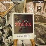 Stalina, Emily Rubin
