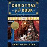 Christmas by the Book, Anne Marie Ryan