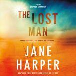 The Lost Man, Jane Harper