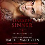 Darkest Sinner, Rachel Van Dyken