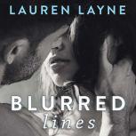 Blurred Lines, Lauren Layne