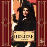 The Moliere Collection, Molire