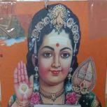 Kandhar Sashti Kavacham, VENKATARAMAN M