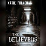 The Believers The Breeders Book Two, Katie French
