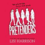 Pretenders, Lisi Harrison