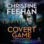 Covert Game, Christine Feehan