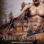 Johnny, Abbie Zanders