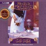 French Pressed, Cleo Coyle