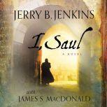 I, Saul, Jerry B Jenkins