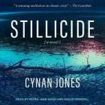Stillicide A Novel, Cynan Jones