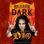 Rainbow in the Dark The Autobiography, Ronnie James Dio