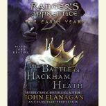The Battle of Hackham Heath, John Flanagan