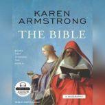 The Qur'an A Biography, Karen Armstrong
