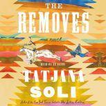 The Removes, Tatjana Soli