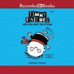 Timmy Failure Now Look What You've Done!, Stephan Pastis