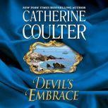 Devil's Embrace, Catherine Coulter