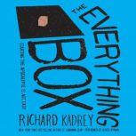 The Everything Box, Richard Kadrey