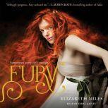 Fury, Elizabeth Miles