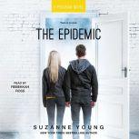 The Epidemic, Suzanne Young