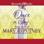 Once a Spy, Mary Jo Putney