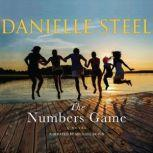 The Numbers Game, Danielle Steel