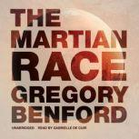 The Martian Race, Gregory Benford