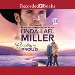 Country Proud, Linda Lael Miller