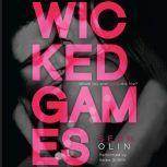 Wicked Games, Sean Olin