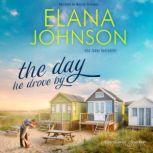The Paramedic's Second Chance Sweet Contemporary Beach Romance, Elana Johnson