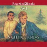 Night Journeys, Avi