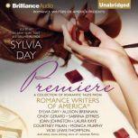 Premiere A Romance Writers of America® Collection, Romance Writers of America, Inc.