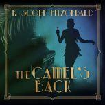 Camel's Back, The, F. Scott Fitzgerald