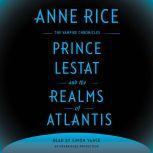 Memnoch the Devil , Anne Rice