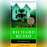 Nobody's Fool, Richard Russo